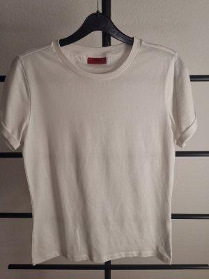 Shirt von Hugo Boss