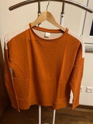 Shirt von Hugo Boss Orange