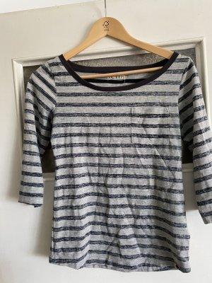 Shirt von Ichi