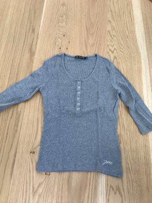 Shirt von Jette Joop