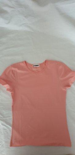 Shirt von Jil Sander Gr. XS