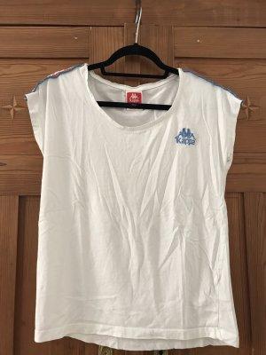 Kappa T-shirt multicolore