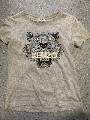 Shirt von Kenzo gr.S,  neuwertig
