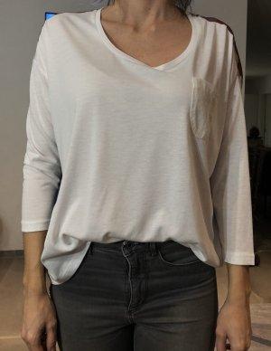 Key Largo Oversized shirt veelkleurig