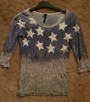 Shirt von Key Largo Gr.S