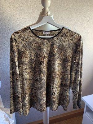 Shirt von Laura Lebek