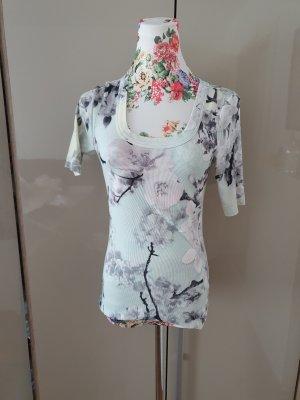 Lilienfels Print Shirt multicolored