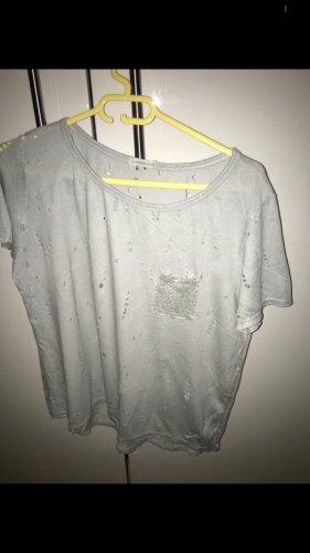 Shirt von Made in italy