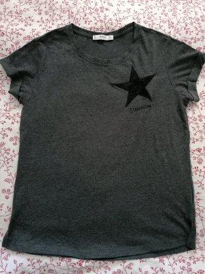 Shirt von Mango, neu