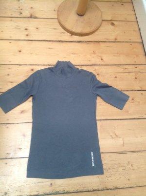 Shirt von Marc Cain
