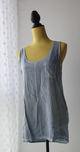 Shirt von Marc'O Polo wie neu XL