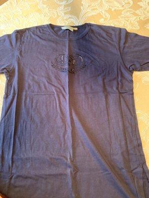 Shirt von Marco Brunetti