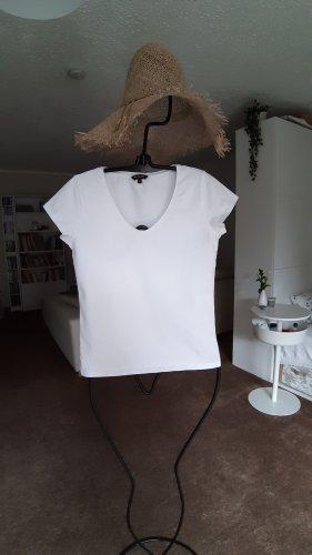 Shirt von Massimo Dutti
