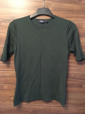 Shirt von mexx