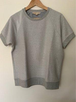 Shirt von Michael Kors