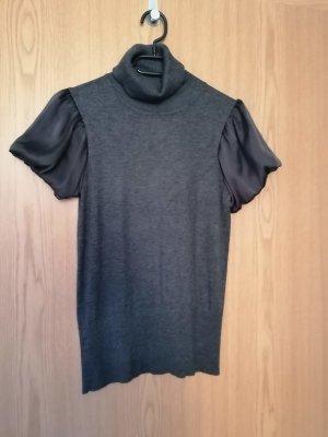 Shirt von MNG Suit