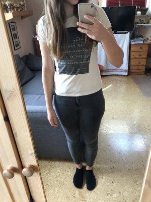 Shirt von Monti