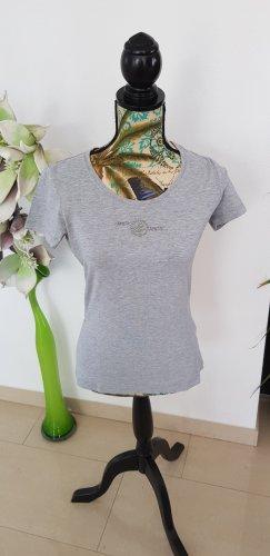 Shirt von More & More Gr. 38