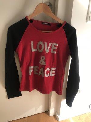 Shirt von Moreland