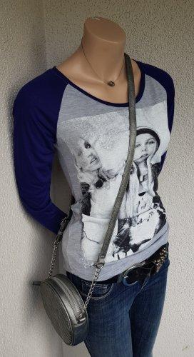 ☆ Shirt von Mystic Collection - Gr. 38 ☆