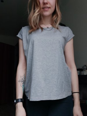 Shirt von NA-KD