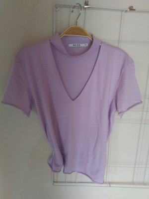 Shirt von Na-kd Gr XS NEU