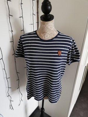 Shirt von Naketano