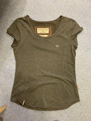 Shirt von naketano gr.XS,  neuwertig