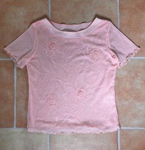 Shirt von Nienhaus