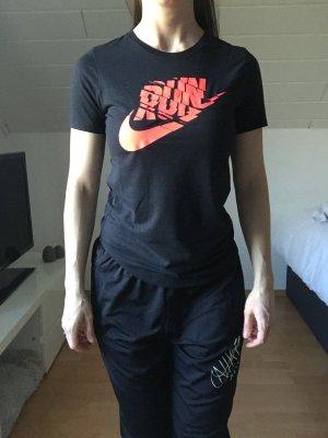 Shirt von Nike