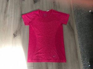 Shirt von Nike, Gr.M