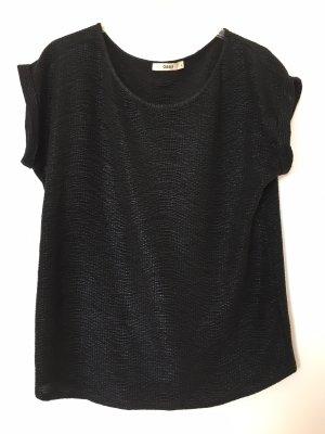 Shirt von Oasis