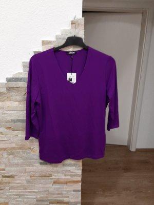 Shirt von Olsen Größe 38/40