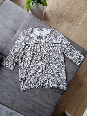 Shirt von olsen Größe 42/44