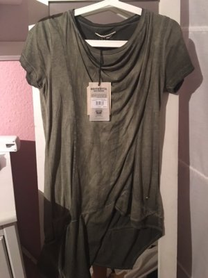 Shirt von One green Elephant gr.S, NEU, Top