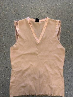 Shirt von one touch gr. 40, neuwertig