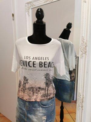 Shirt von Only