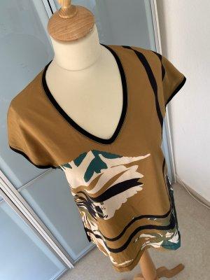 Shirt von Opus / Gr. 36