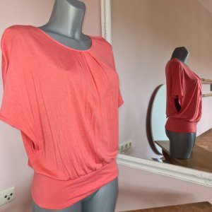 Orsay Camicia oversize multicolore