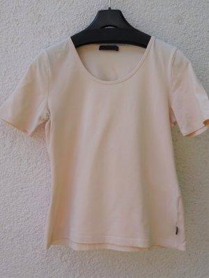 Shirt von Oui