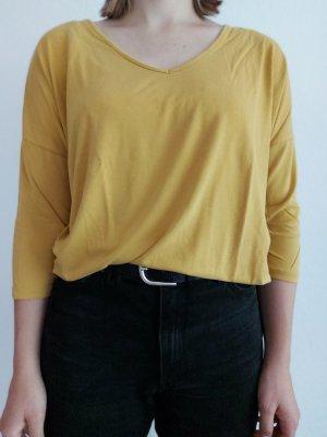 Shirt von PIECES, Gr. L