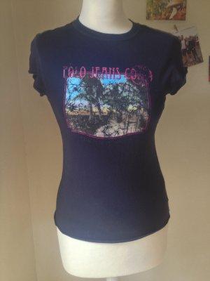 Shirt von Polo Jeans Ralph Lauren