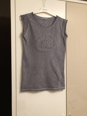 Shirt von Poolgirl Gr S