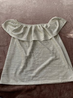 Shirt von Promod