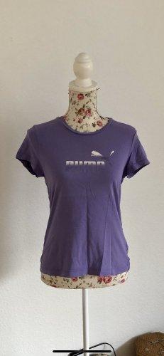 Shirt von Puma
