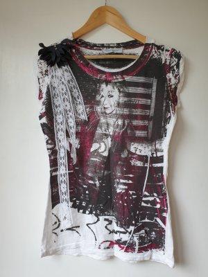 Shirt von Rinascimento, S
