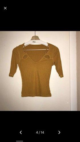 Shirt von River Island