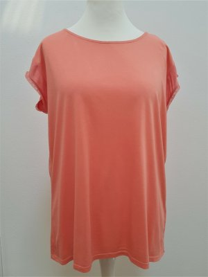 s.Oliver T-Shirt multicolored