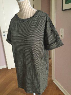 Shirt von Sessun, Gr:S
