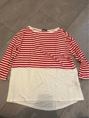 Shirt von Sisley